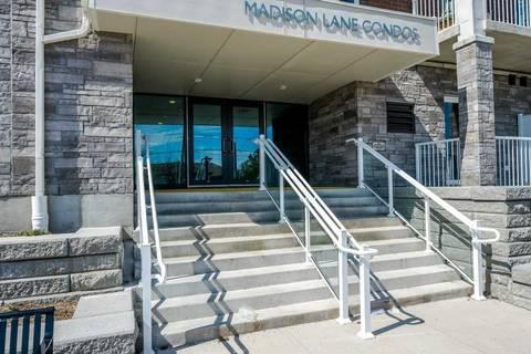 Condo for sale at 290 Liberty St Unit 119 Clarington Ontario - MLS: E4735177