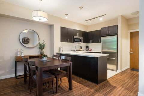 Condo for sale at 3163 Riverwalk Ave Unit 119 Vancouver British Columbia - MLS: R2470267