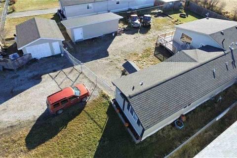Home for sale at 3510 Ste Anne Tr Unit 119 Rural Lac Ste. Anne County Alberta - MLS: E4148842