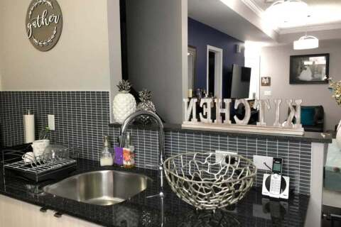 Condo for sale at 370 Hopewell Ave Unit 119 Toronto Ontario - MLS: W4803266