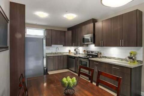 Townhouse for sale at 3888 Norfolk St Unit 119 Burnaby British Columbia - MLS: R2475323
