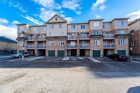 Condo for sale at 42 Pinery Tr Unit 119 Toronto Ontario - MLS: E4670513