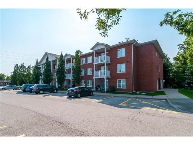 For Sale: 119 - 49 Jacobs Terrace, Barrie, ON | 2 Bed, 2 Bath Condo for $289,900. See 13 photos!