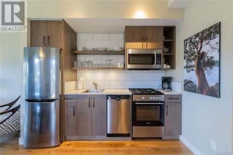 Condo for sale at 494 Arbutus  Unit 119 Mayne Island British Columbia - MLS: 845029