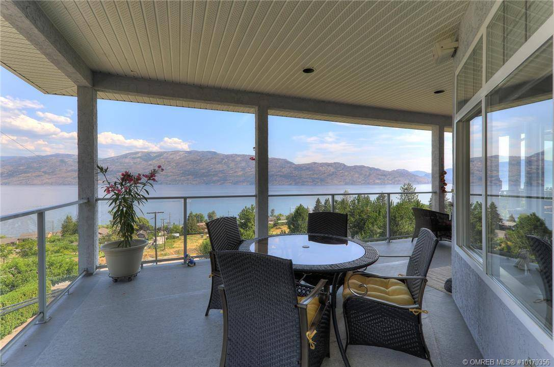 Townhouse for sale at 5300 Huston Rd Unit 119 Peachland British Columbia - MLS: 10179356