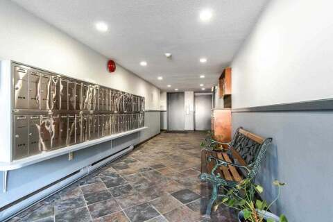 Condo for sale at 550 Royal Ave Unit 119 New Westminster British Columbia - MLS: R2464059