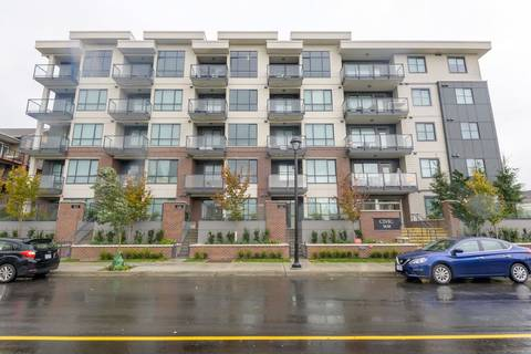 Condo for sale at 5638 201a St Unit 119 Langley British Columbia - MLS: R2413650