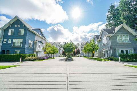 Townhouse for sale at 5858 142 St Unit 119 Surrey British Columbia - MLS: R2471738