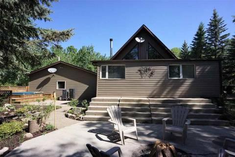 House for sale at 59311 Rge Rd Unit 119 Rural Bonnyville M.d. Alberta - MLS: E4160503