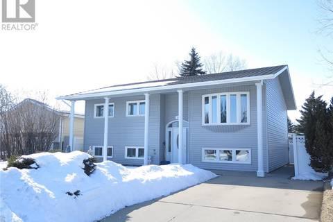 House for sale at 119 5th Ave N Warman Saskatchewan - MLS: SK803453