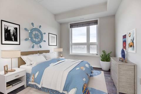 Condo for sale at 640 Sauve St Unit 119 Milton Ontario - MLS: W4438991