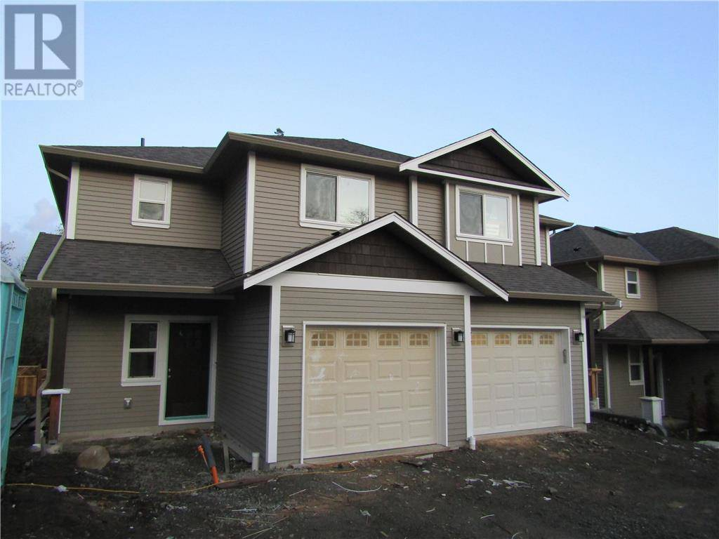 Townhouse for sale at 6800 Grant Rd W Unit 119 Sooke British Columbia - MLS: 418890
