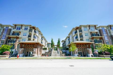 Condo for sale at 6828 Eckersley Rd Unit 119 Richmond British Columbia - MLS: R2429521