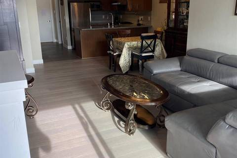 Condo for sale at 6828 Eckersley Rd Unit 119 Richmond British Columbia - MLS: R2429521