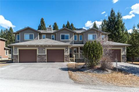119 - 7599 Eaglecrest Lane, Radium Hot Springs | Image 1
