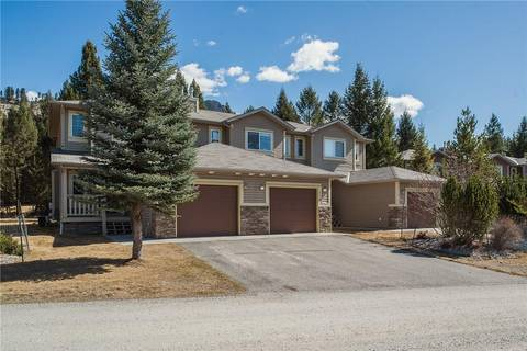 119 - 7599 Eaglecrest Lane, Radium Hot Springs | Image 2