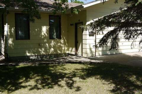 House for sale at 119 7th St NE Weyburn Saskatchewan - MLS: SK792723