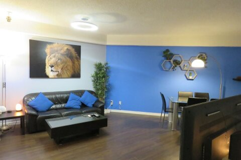 Condo for sale at 8511 Westminster Hy Unit 119 Richmond British Columbia - MLS: R2508412