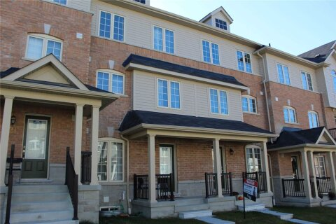 Townhouse for sale at 119 Ainley Rd Ajax Ontario - MLS: E4989495