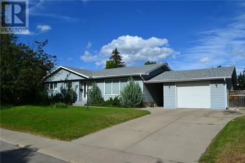 House for sale at 119 Assiniboine Dr Saskatoon Saskatchewan - MLS: SK778025