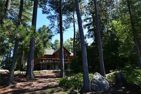House for sale at 119 Bay View Ln North Kawartha Ontario - MLS: X4391408