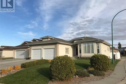 House for sale at 119 Beechmont Cres Saskatoon Saskatchewan - MLS: SK772883