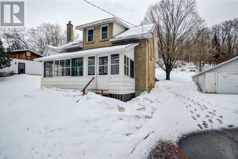 House for sale at 119 Brunel Rd Huntsville Ontario - MLS: 188208
