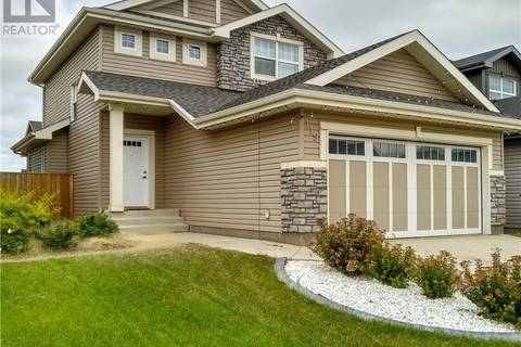 House for sale at 119 Childers Cres Saskatoon Saskatchewan - MLS: SK764561