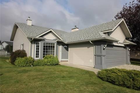 House for sale at 119 Citadel Hills Gr Nw Citadel, Calgary Alberta - MLS: C4206605