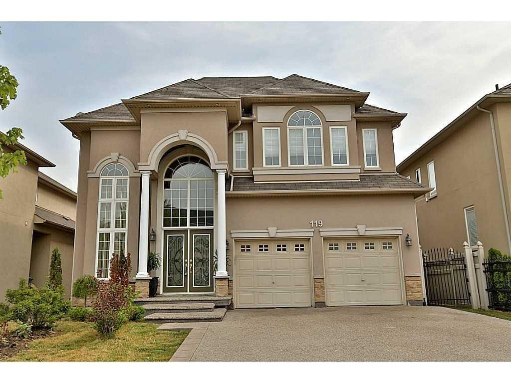 Removed: 119 Cloverleaf Drive, Ancaster, ON - Removed on 2019-05-28 06:03:21