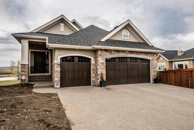 For Sale: 119 Cranbrook Circle Southeast, Calgary, AB | 3 Bed, 3 Bath House for $1,075,000. See 29 photos!