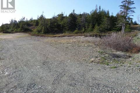 Residential property for sale at 119 Durrell St Twillingate Newfoundland - MLS: 1174403