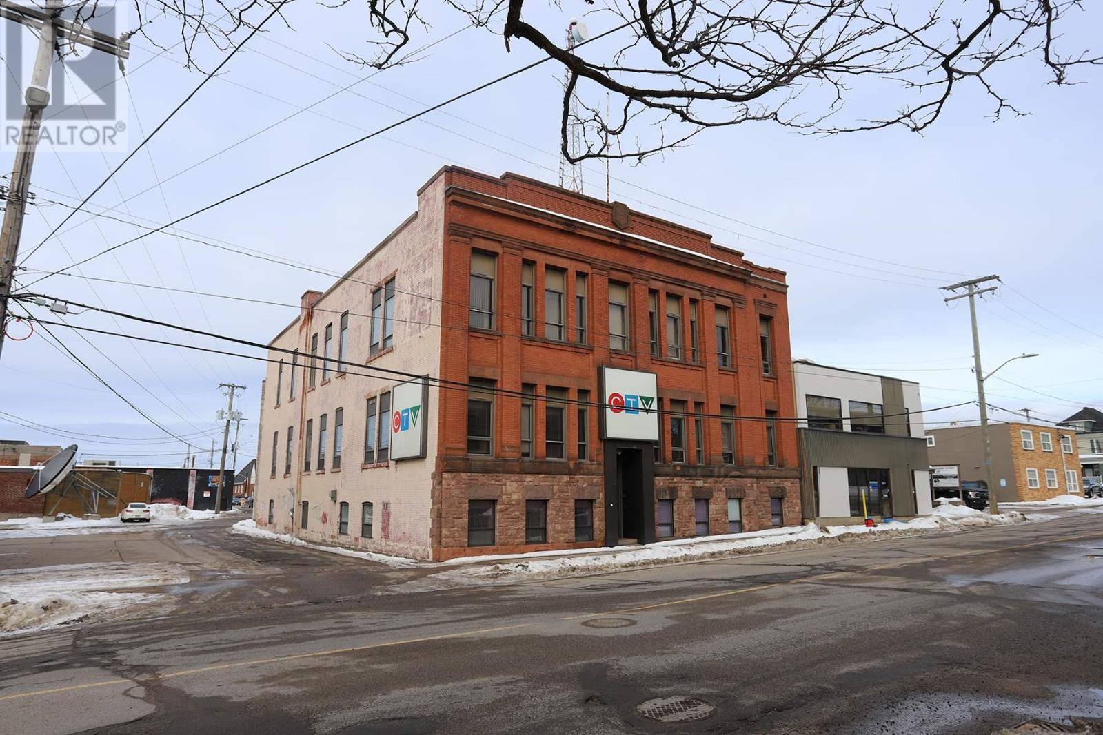 119 East Street, Sault Ste. Marie | Image 1