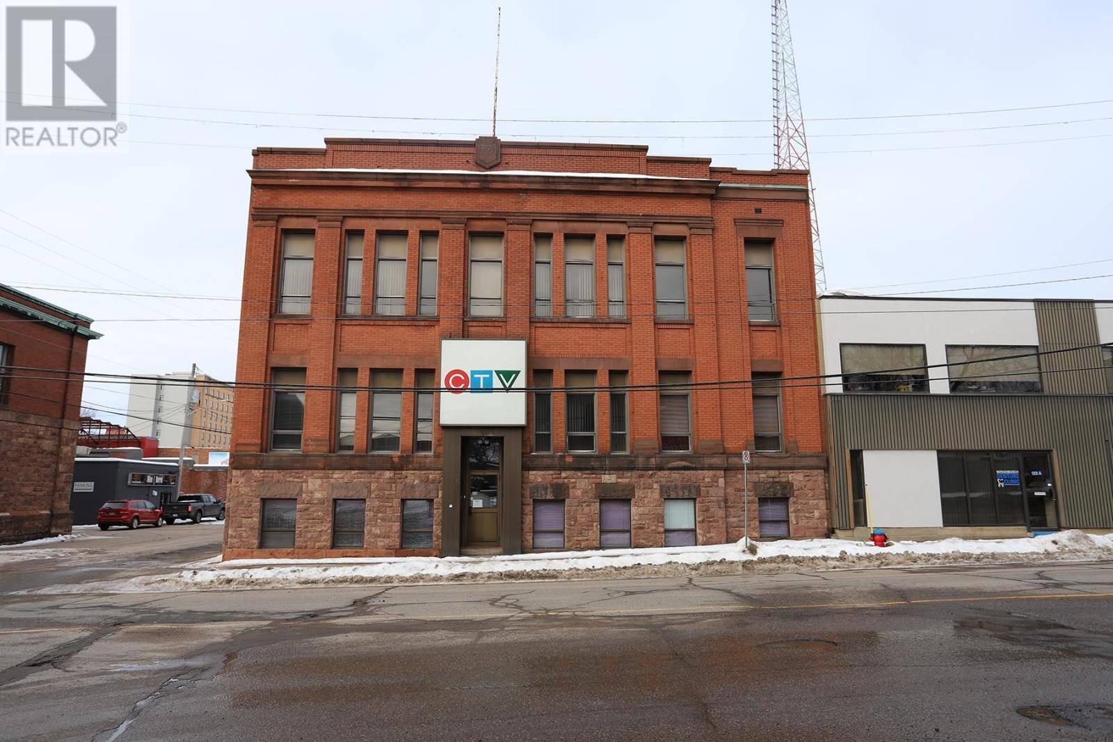 119 East Street, Sault Ste. Marie | Image 2