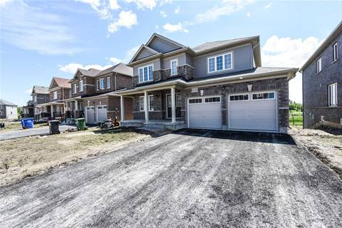 House for sale at 119 Elm St Southgate Ontario - MLS: X4485369