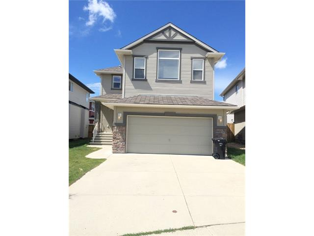 Removed: 119 Evanscove Heights Northwest, Calgary, AB - Removed on 2018-03-17 04:22:00