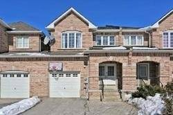 Townhouse for sale at 119 Gianmarco Wy Vaughan Ontario - MLS: N4651721