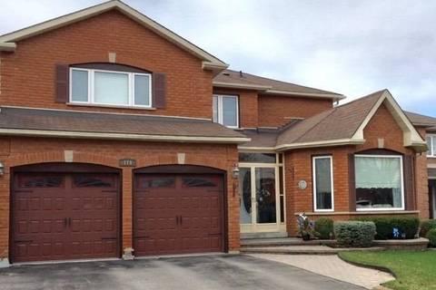 House for sale at 119 Glenabbey Dr Clarington Ontario - MLS: E4424870