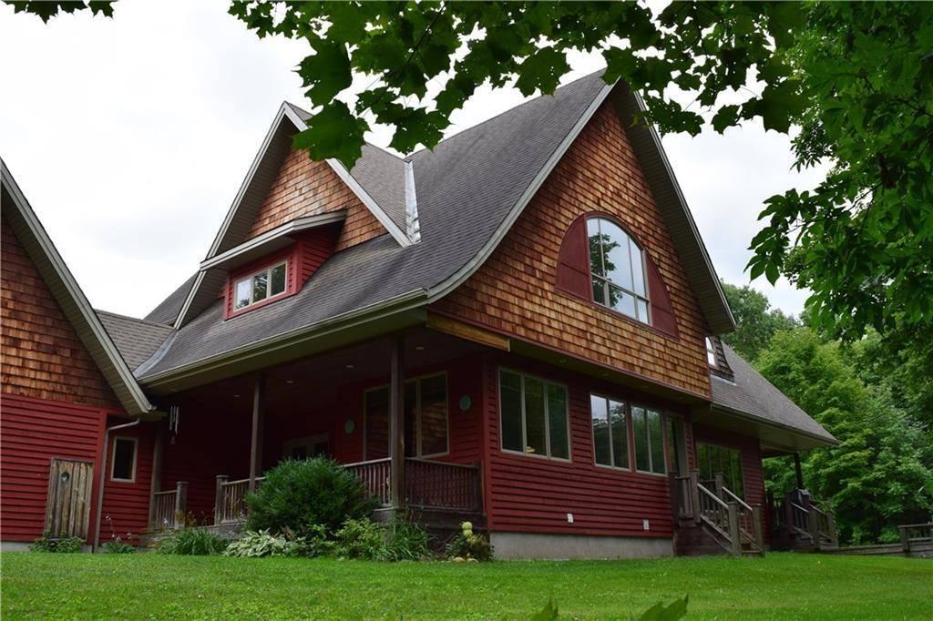 House for sale at 119 Gourlay Ln Kanata Ontario - MLS: 1166086