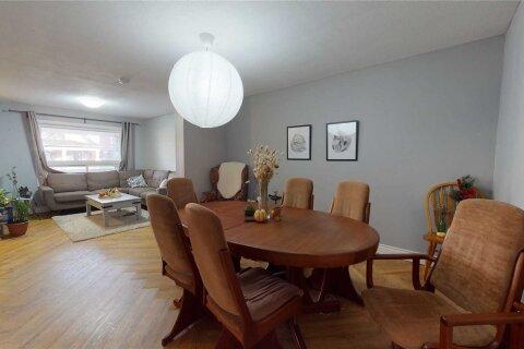 House for sale at 119 Grosvenor Ave Hamilton Ontario - MLS: X5002603