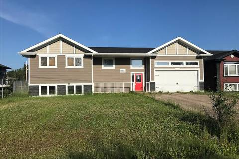 119 Hiller Drive, Air Ronge | Image 1