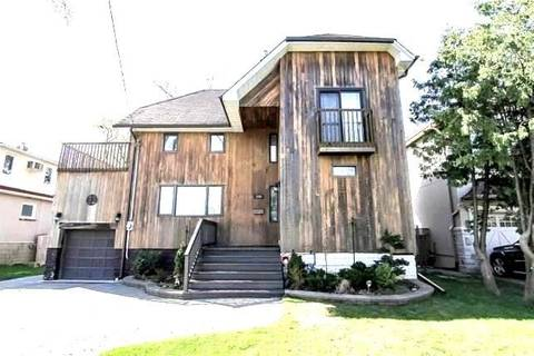 House for sale at 119 Hounslow Ave Toronto Ontario - MLS: C4477372