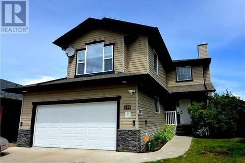 House for sale at 119 Kirton Cs Red Deer Alberta - MLS: ca0169159