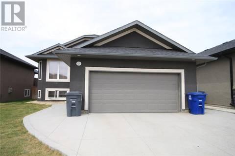 House for sale at 119 Lucyk Cres Saskatoon Saskatchewan - MLS: SK779645
