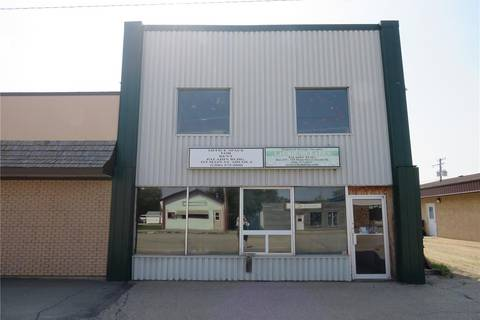 Home for sale at 119 Main St Arcola Saskatchewan - MLS: SK774554