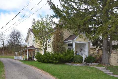House for sale at 119 Main St King Ontario - MLS: N4772774