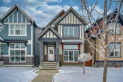 House for sale at 119 Masters Li SE Calgary Alberta - MLS: A1050918