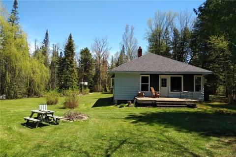 House for sale at 119 Mayfair Dr Uxbridge Ontario - MLS: N4486472