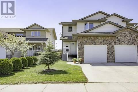 House for sale at 119 Meadowlark Pk Warman Saskatchewan - MLS: SK773470