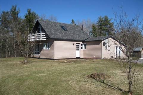 House for sale at 119 Meyer Rd Arnprior Ontario - MLS: 1147323